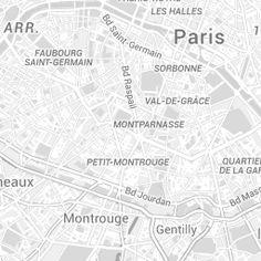 Love the greyscale Google map: http://aletheme.com/wordpress/luster