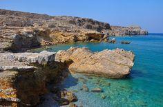 Discover the world through photos. Karpathos, Kos, Cruise, World, Water, Outdoor, Greece, Gripe Water, Outdoors