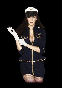 Indien u vrouwelijke escorts nodig heeft in Amsterdam, dan is www.escortdelux.com de site die u dient te bezoeken. Deze escorts zijn betaalbaar en zijn bereid om alles met u te doen indien u maar betaalt, https://www.escortdelux.com/nl/escort/netherlands/amsterdam/