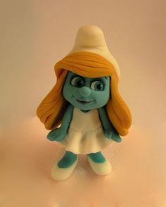 Figurice za torte - junaci Crtanih filmova, igrica, mladenacke figurice, Diznijeve princeze, Oktonauti, Zvoncica...