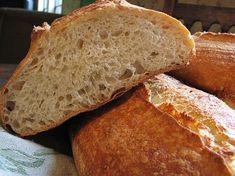 Cracked Wheat San Francisco Sour | Northwest Sourdough - Sourdough Bread Baking Courses