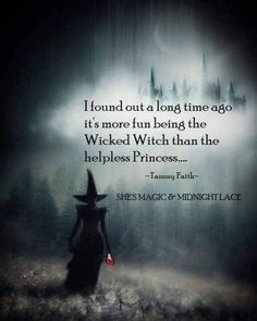 Witch Quotes pin on thought for the day Witch Quotes. Here is Witch Quotes for you. Great Quotes, Quotes To Live By, Me Quotes, Funny Quotes, Inspirational Quotes, Witch Quotes, Wicked Witch, Badass Quotes, Wicked Quotes