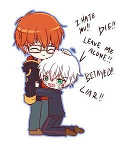 Read Immagine 6 from the story Immagini Di Mystic Messenger by (Saeki) with 252 reads. Messenger Games, Mystic Messenger Comic, Saeran Choi, Saeyoung Choi, Zen, Jumin Han, K Idol, Manga, Anime Couples