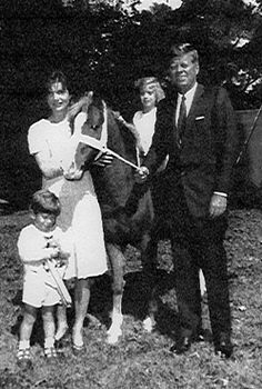 jack and jackie kennedy - Google Search