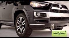 Austin, Texas 2014 Toyota 4Runner Lease or Purchase Lockhart, TX   2014 4Runner Prices Manor, TX