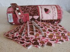 Deluxe Set....READY TO SHIP Roll of 12 Snapping by SazzyBabyAssets, $58.00