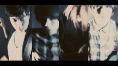 """Migimimi sleep tight """"puputan"""" (Official Music Video)"""