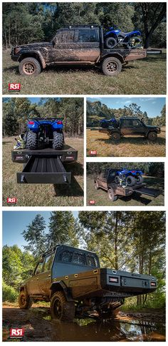 Ready to evolve your truck? Get the World Class SmartCanopy manufactured from Stainless Steel. Extend the functionality of your hardtop canopy. Landcruiser, Pickup Canopy, Steel Canopy, Toyota Land Cruiser, Pickup Trucks, Van Life, Adventure Time, 4x4, Monster Trucks
