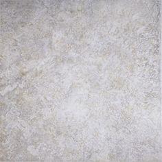 Emser 11-Pack 13-in x 13-in Padua Amalfi Ceramic Floor Tile medium grey $2.15 sq ft
