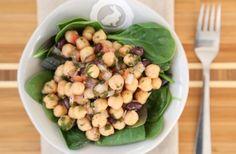 Balela-Salad-1