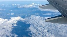 This video presents you the full flight from Helsinki, Finland, to Oslo, Norway, on a summer day. The original flight time was approximately 1 hour. Helsinki, Oslo, Finland, Airplane View, Norway, Europe, Summer, Travel, Viajes