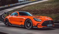 Lamborghini Aventador, Mercedes Benz India, New Mercedes Amg, Dodge Viper, Le Mans, Porsche Panamera Turbo, Pilot, Wall Of Sound, Automobile
