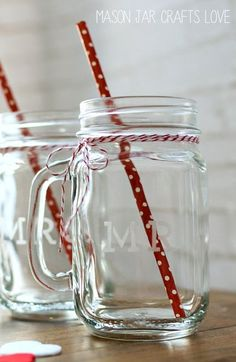 mr-and-mrs-etched-mason-jars-3 2