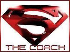 Saban, The Coach