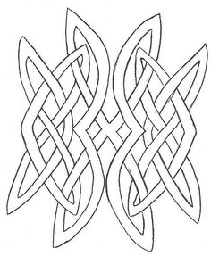 celtic tattoo,knot tattoo,irish tattoo,celtic tattoo design,celtic stencil,celtic tattoo design stencils,free tattoo designs: