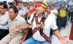 51% señala al gobierno aprista como responsable del Baguazo #AlanCulpable #TodosSomosBagua