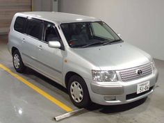 Japanese Used Cars Exporter Providing Best Cars in Affordable Price In the recent times, the requirement of Japanese used cars has been extended drastically worldwide. These vehicles are acclaimed for its fine quality, great look, long life and durability. http://bit.ly/1R5CqbM #JapaneseUsedCarsExporter #JapaneseUsedCarExporter #JapaneseUsedCarExporters
