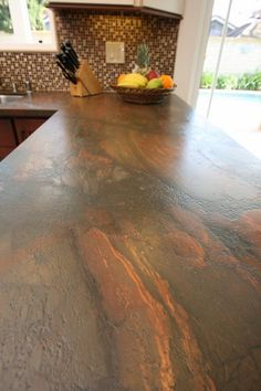 beautiful leathered granite countertops kitchen countertops ideas granite finishes