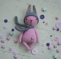 Každý potrebuje malého zvieracieho kamaráta :) / victoria_witchcraft / SAShE.sk