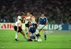 1990 world cup-ıtaly photos and ımages getty ımages