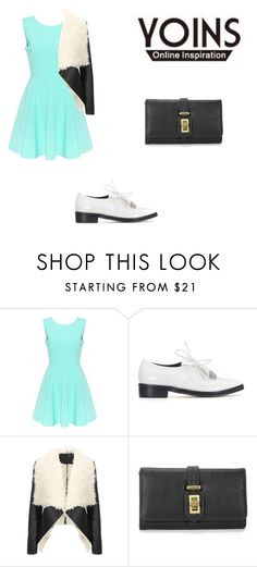 """""""yoins.com"""" by totallysurfernurd ❤ liked on Polyvore featuring yoins"""