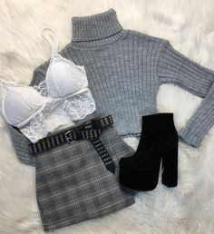 La imagen puede contener: calzado Teen Fashion Outfits, Swag Outfits, Girly Outfits, Mode Outfits, Retro Outfits, Cute Fashion, Look Fashion, Dress Outfits, Preteen Fashion