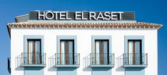 Hotel El Raset · Dénia Places Ive Been, Mansions, House Styles, Home Decor, Decoration Home, Manor Houses, Room Decor, Villas, Mansion