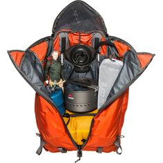 Carryology lives well beyond just this website in our hugely diverse carry community spread around the globe. Here's a scrape from our community platforms. Thru Hiking, Hiking Gear, Hiking Tips, Bail Out Bag, Kayak Camping, Camping Hammock, Ultralight Backpacking, Backpacking Food, Mystery Ranch