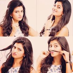 Thanks for 40k  #actor #actress #anandhi #beauty #bollywood #browngirl #bollywoodactress #cute #cutegirl #followme #hasika #indian #indiancinema #indianactress #kollywood #kayalanadhi #kollywoodactress #rakshita #tamil #telegu #tamilgirl #tollywood #tamilcinema #teleguactress #tollywoodactress #trishaillananayanthara #gvprakash#ennakuinnoruperirukku #myma #2016