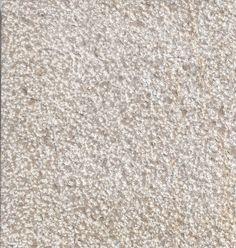 Cenia limestone bush hammered supplied by Stockscape