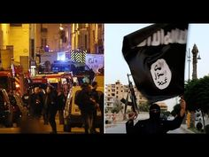 Paris Attacks Media Hype - the News Agenda Narrative