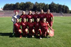 SPORTS And More: @Euro U19 qualified @Portugal -2-2- @Norway -F bot...