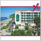 EUR 249,00 - 6 Tage im 4* Hotel an der Adria - http://www.wowdestages.de/2013/07/20/eur-24900-6-tage-im-4-hotel-an-der-adria/
