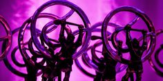 The Camogie Association to Stream 2020 All Stars Awards Dublin, All Star, Awards, Star