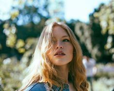 Listen to every Freya Ridings track @ Iomoio # Hear Style, Upload Music, Mp3 Music Downloads, Online Music Stores, The Next Big Thing, Insta Photo Ideas, Girl Bands, Female Singers, Girl Crushes