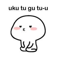 Cute Cartoon Images, Cute Cartoon Drawings, Cartoon Jokes, Cartoon Icons, Cute Cartoon Wallpapers, Cute Memes, Funny Memes, Tumblr Girl Drawing, Cute Love Gif
