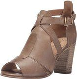 CL by Chinese Laundry Women's Winning Soft Burn Platform dress Sandal from $42.99 by Amazon BESTSELLERS