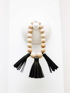 mona velciov monotip/leather/wood/jewelry
