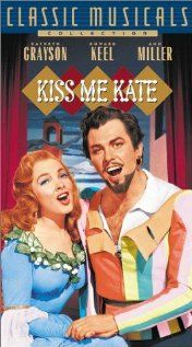 This movie enchated me as a child, so much that I went on to read my first Shakespeare.