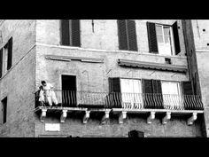 Voyageurs du Monde en Italie - rencontre avec Paolo Rumiz