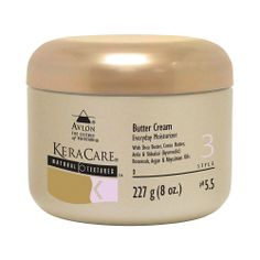 keracare products for natural hair | Home > Hair > Ethnic Haircare > KeraCare Natural Textures Butter Cream
