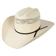 4ff2bd62ee3 Resistol Shoot Out Straw Hat Cool Hats