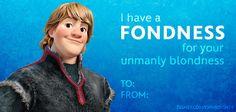 Brutally-Honest-Disney-Valentines---Kristoff