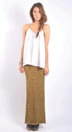 Skirt... waaaant!!