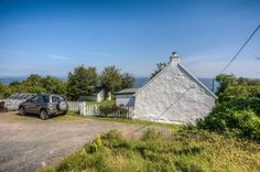 FOR SALE- with Sea views!! I found this on Rightmove