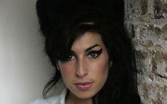 Ricordando Amy Winehouse a tre anni dalla morte: artista di classe con una voce rara #amywinehouse #rip #musica #music