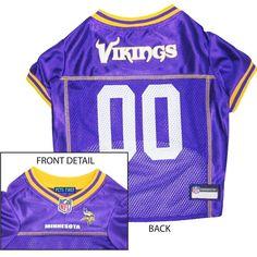 cheap nfl Minnesota Vikings Xavier Rhodes Jerseys