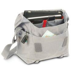 Manfrotto sacs Stile pour la ville #manfrotto Nikon, Accessoires Photo, Tech Gadgets, Diaper Bag, Photos, Shoulder Bags, Photo Bag, High Tech Gadgets, Pictures