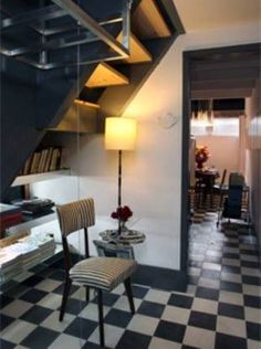 Guest House in Porto