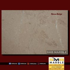 Nova, Building Stone, Pool Coping, Beige Marble, Lebanon, Pakistani, Mosaic, Construction, Flooring